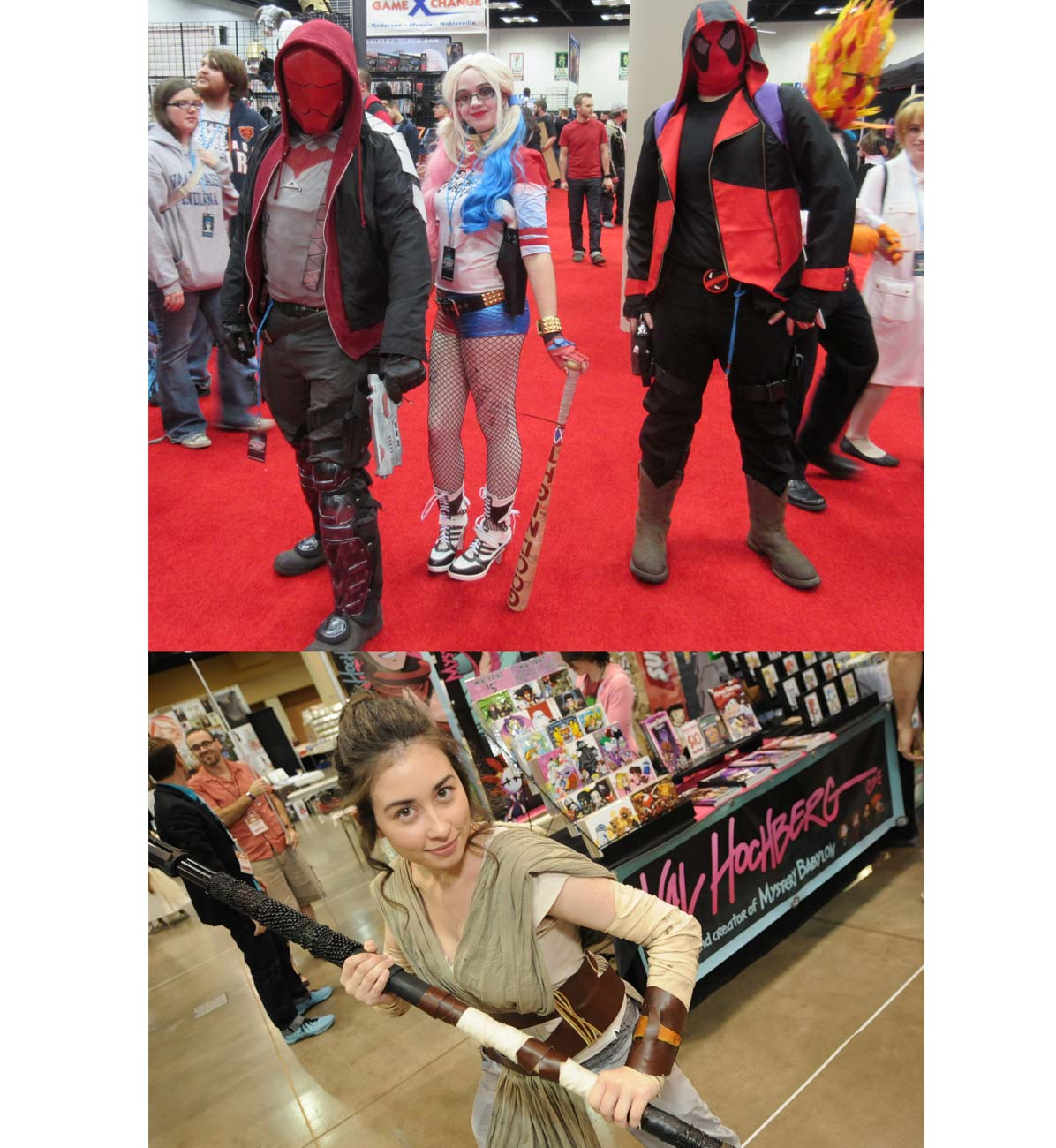 best-cosplay-costumes.jpg