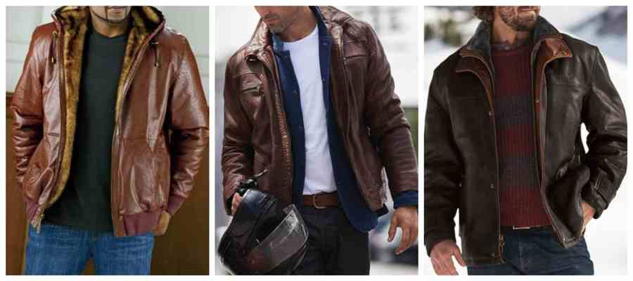 big-and-tall-leather-jackets.jpg
