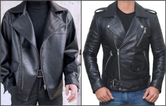 bike-loose-leather-jackets.jpg