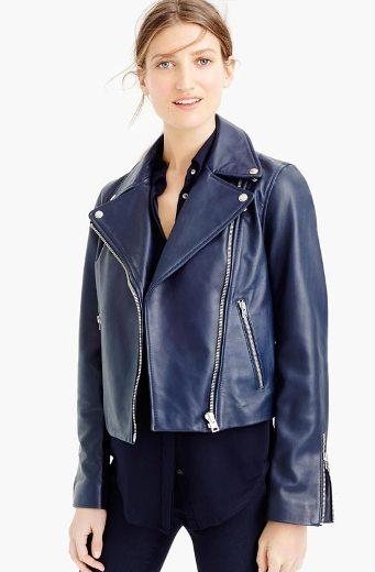 biker-jacket-women.jpg