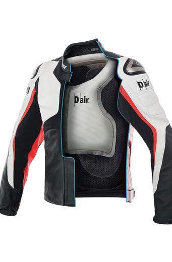 biker-jacket.jpg