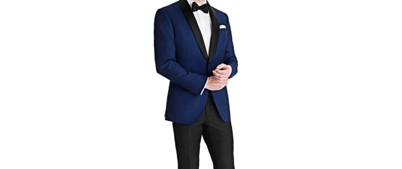 black-and-blue-tuxedo.jpg