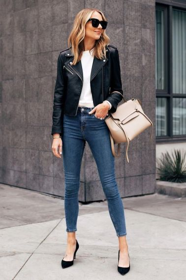 black-biker-jacket-women.jpg