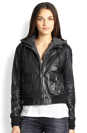 black-bomber-jacket-womens.jpg