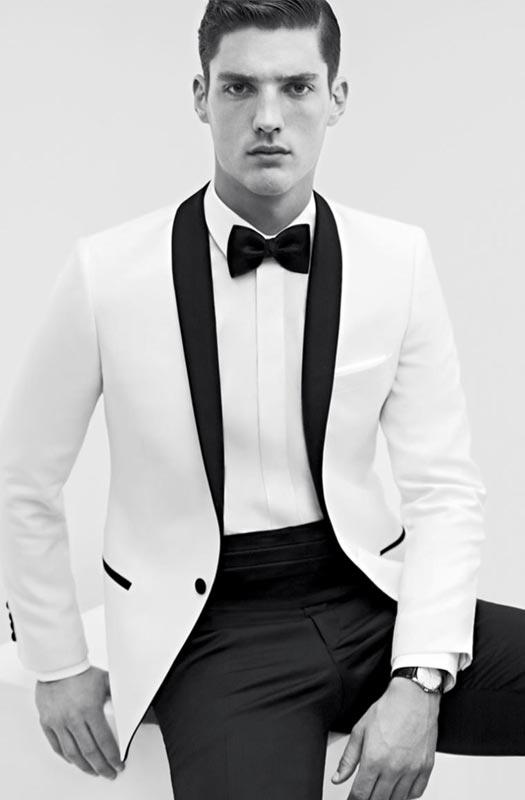 black-bow-tie.jpg