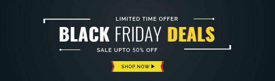 black-friday-deals-week-017.jpg
