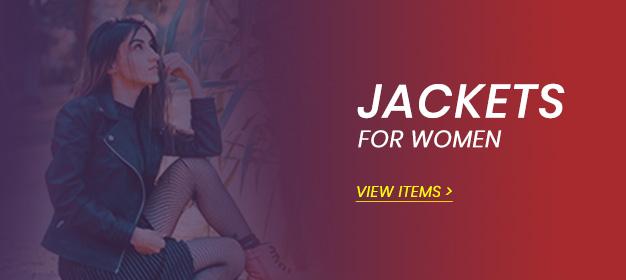 jackets-for-women.jpg