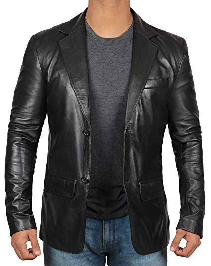 black-leather-blazer-men-lambskin-coat-style.jpg