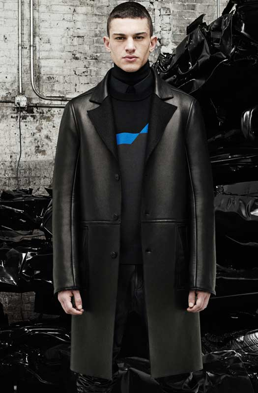 black-leather-coat.jpg