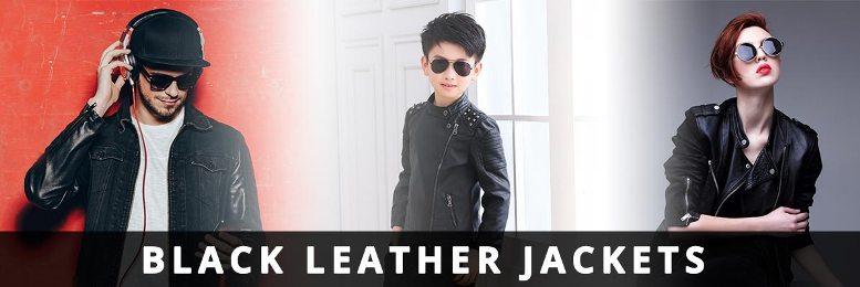 black-leather-jacket-2.jpg