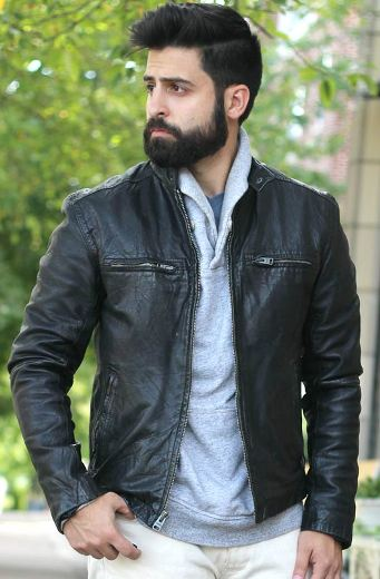 black-leather-jacket-mens.jpg
