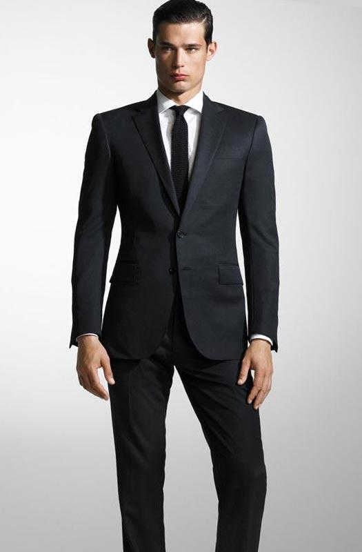 black-linen-suit.jpg