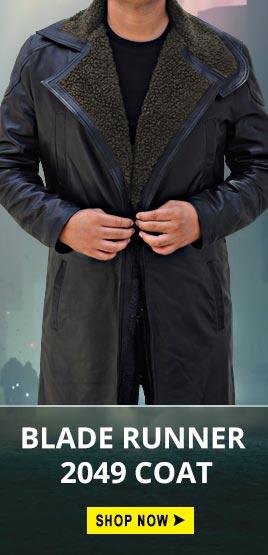 blade-runner-coat.jpg