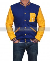 blue-and-yellow-varsity-jacket-55980-thumb.jpg