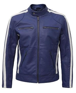 blue-cafe-racer-jacket.jpg