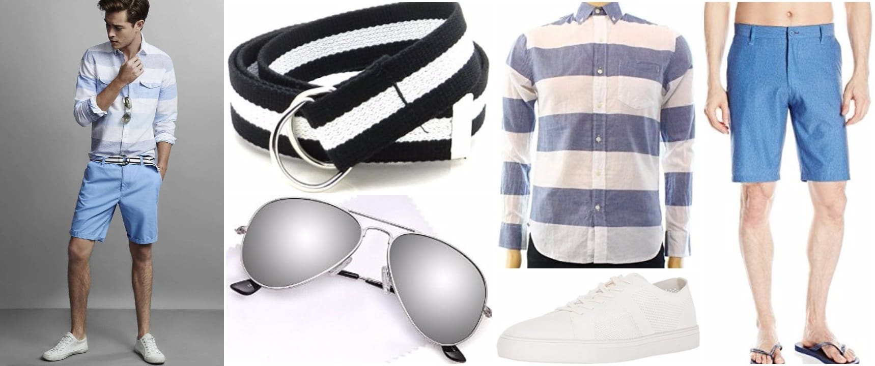 blue-shorts-combination.jpg