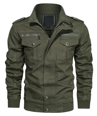 bomber-cotton-jacket.jpg