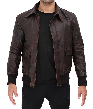 bomber-leather-jacket-brown.jpg
