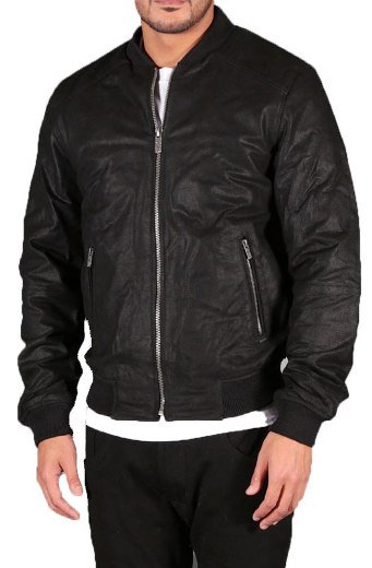 bomber-leather-jacket.jpg