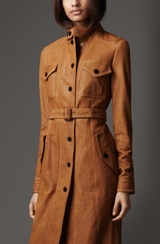 brown-leather-coat.jpg