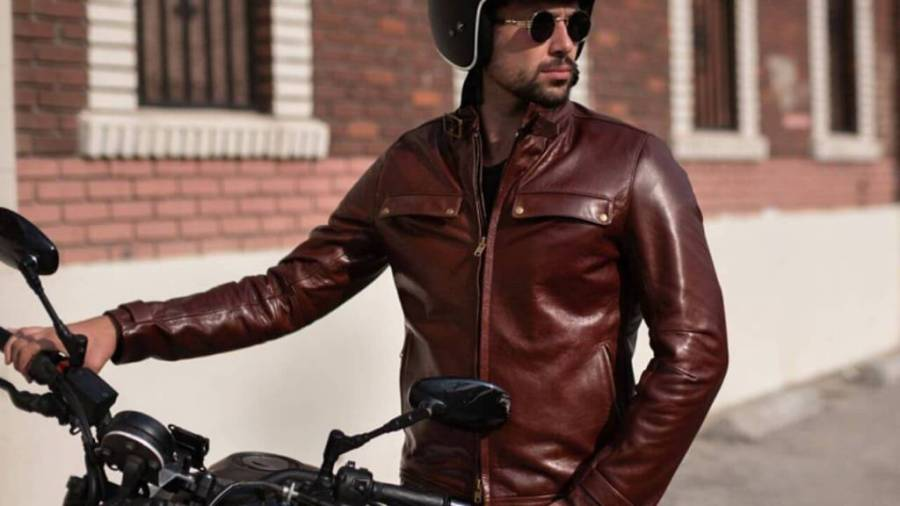 brown-leather-jacket-mens.jpg