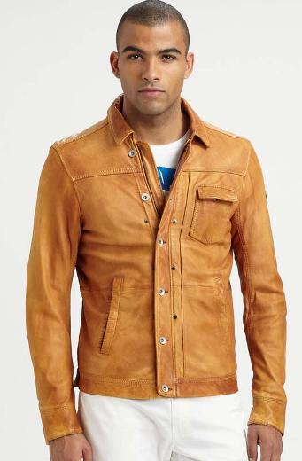 brown-leather-jacket.jpg