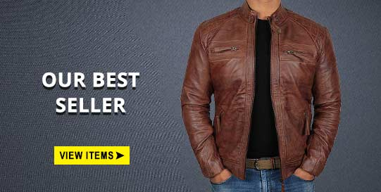 brown-leather-jacket4.jpg