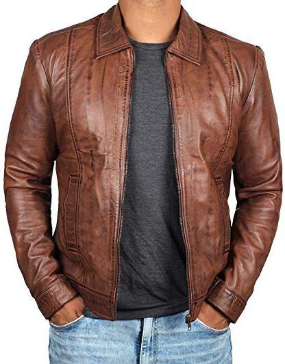 brown-leather-lambskin-mens-jacket.jpg
