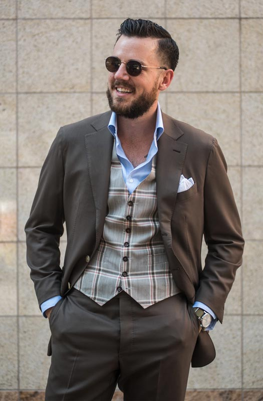 brown-linen-suit.jpg