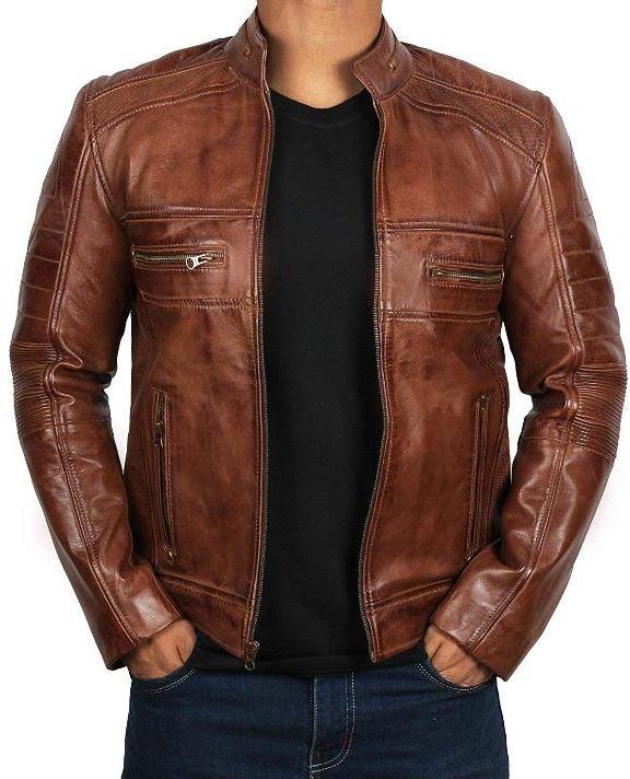 brown-mens-distressed-leather-jacket.jpg