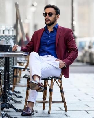 burgundy-blazer.jpg