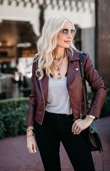 burgundy-leather-jacket.jpg