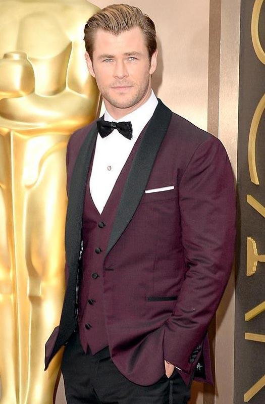 burgundy-tuxedo.jpg