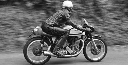 cafe-racer-jacket-1950.jpg