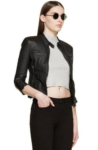 cafe-racer-leather-jacket.jpg