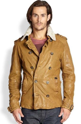 camel-leather-jacket.jpg