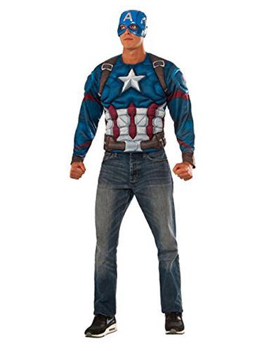 captain-america-costume.jpg