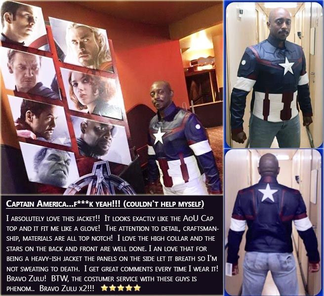 captain-america-jacket-customer-shoot.jpg