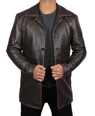 car-coat-dark-brown.jpg
