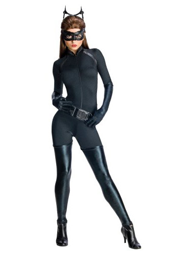catwoman-costume.jpg
