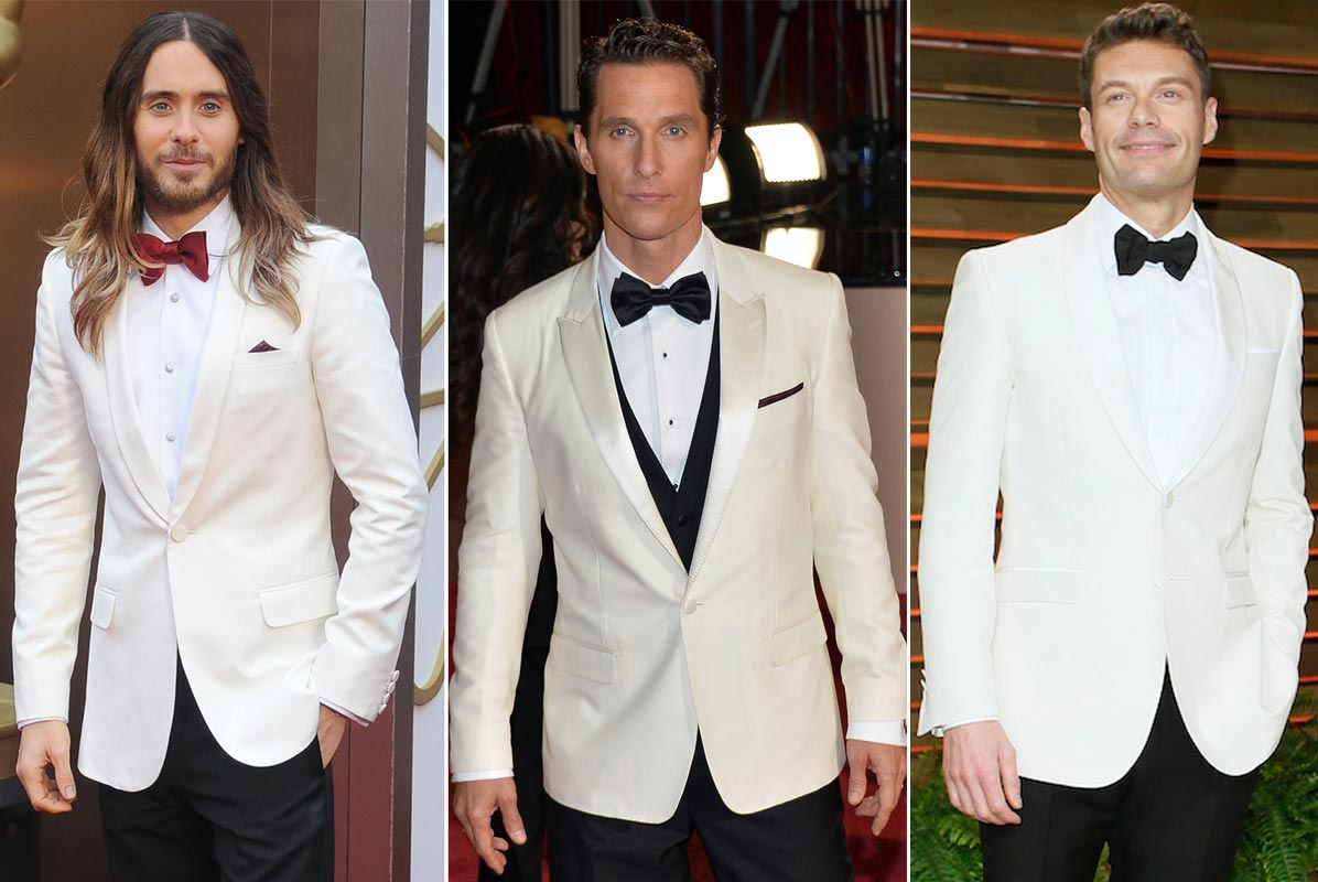 celebrity-tuxedo.jpg