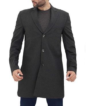 charcoal-overcoat-for-winter.jpg