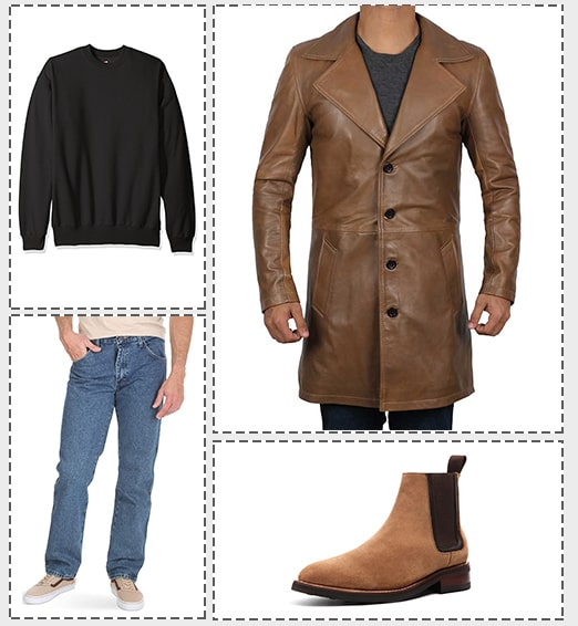 chocolate-brown-real-leather-coat.jpg