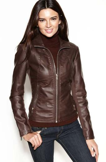 classic-leather-jacket.jpg
