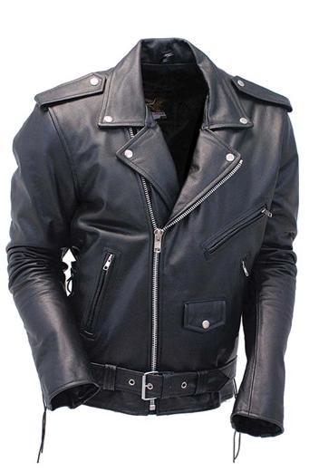 classic-motorcycle-jacket.jpg