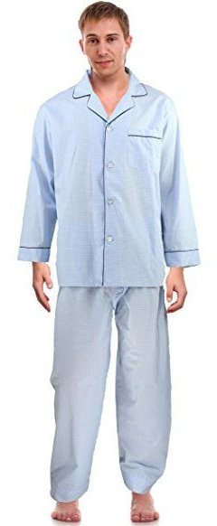 classical-broadcloth-pajama-set.jpg