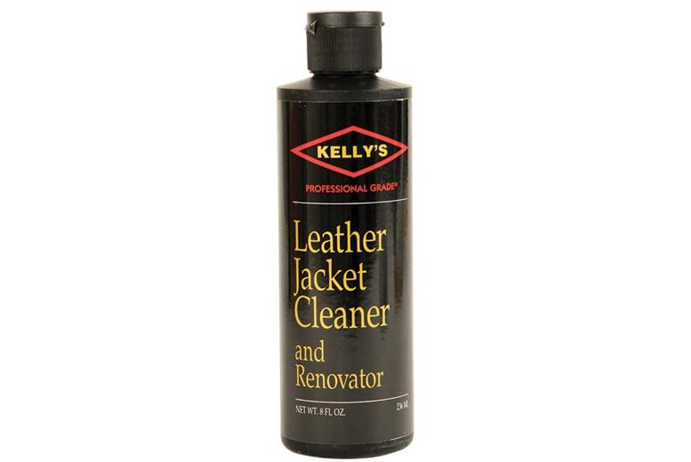 cleaning-leather-jacket.jpg