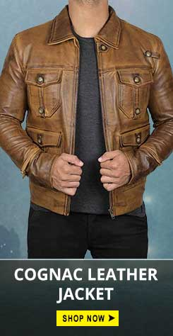 cognac leather jacket.jpg