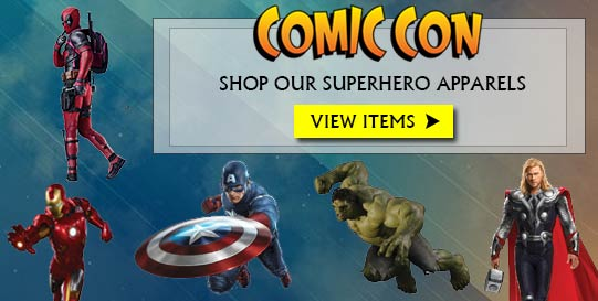 comic-con-collections.jpg