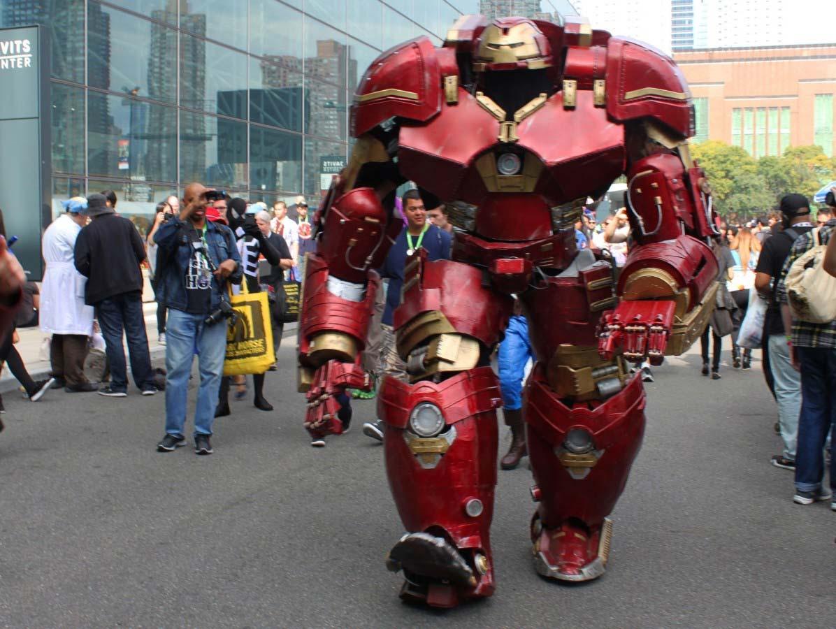 comic-costumes.jpg
